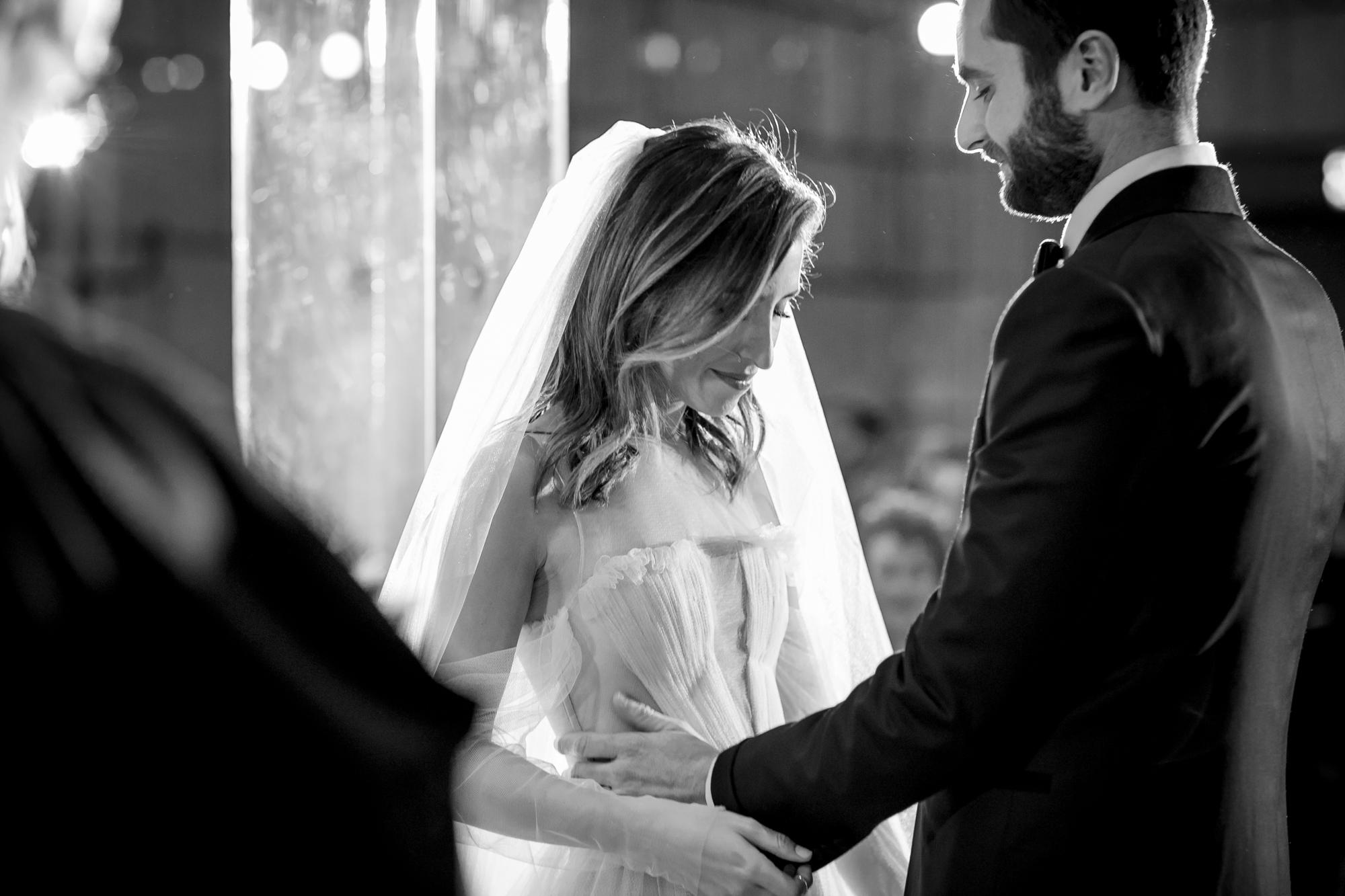 terri-diamond-photography-wedding_2950.jpg