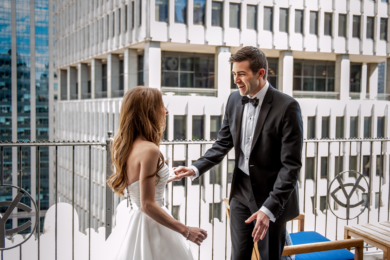 weddings-terri-diamond-photography-0922-Edit.jpg