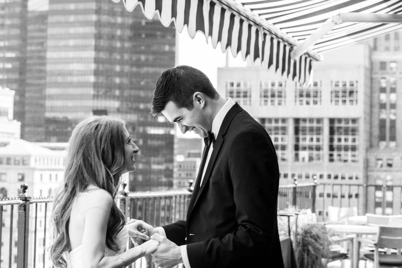 weddings-terri-diamond-photography-1034.jpg