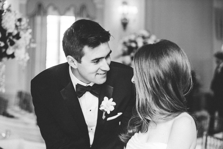 weddings-terri-diamond-photography-2154.jpg