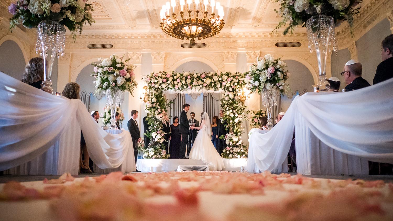weddings-terri-diamond-photography-2929.jpg