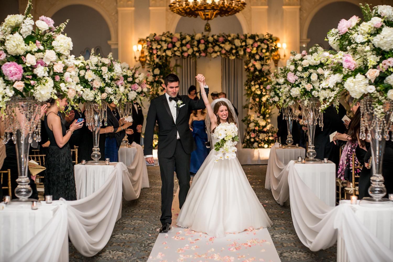 weddings-terri-diamond-photography-3101.jpg