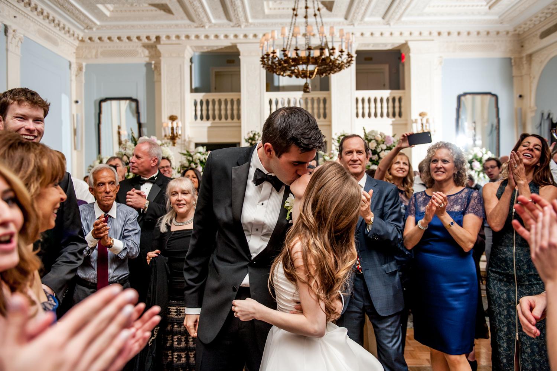 weddings-terri-diamond-photography-3761.jpg