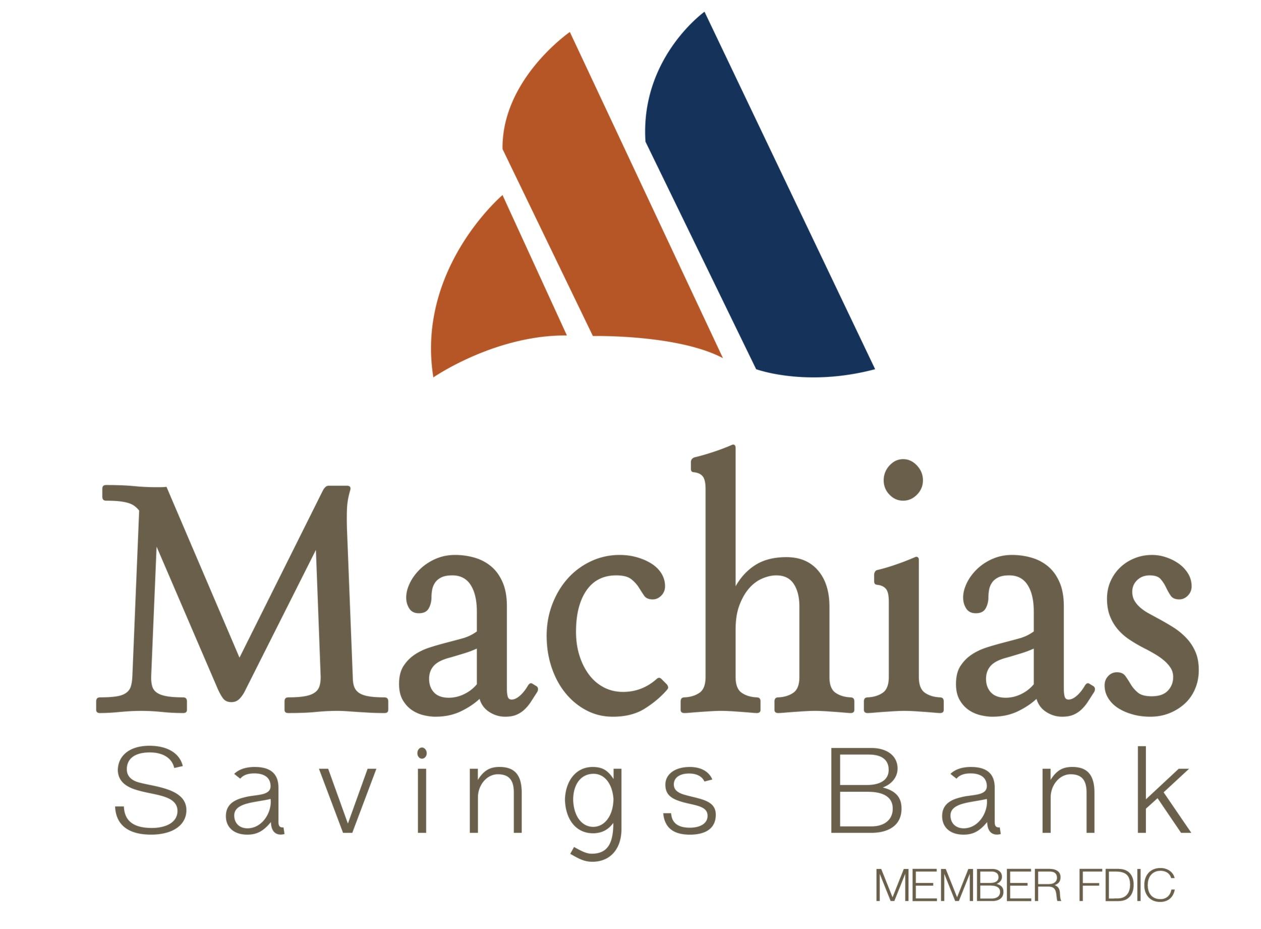msb+logo.jpg