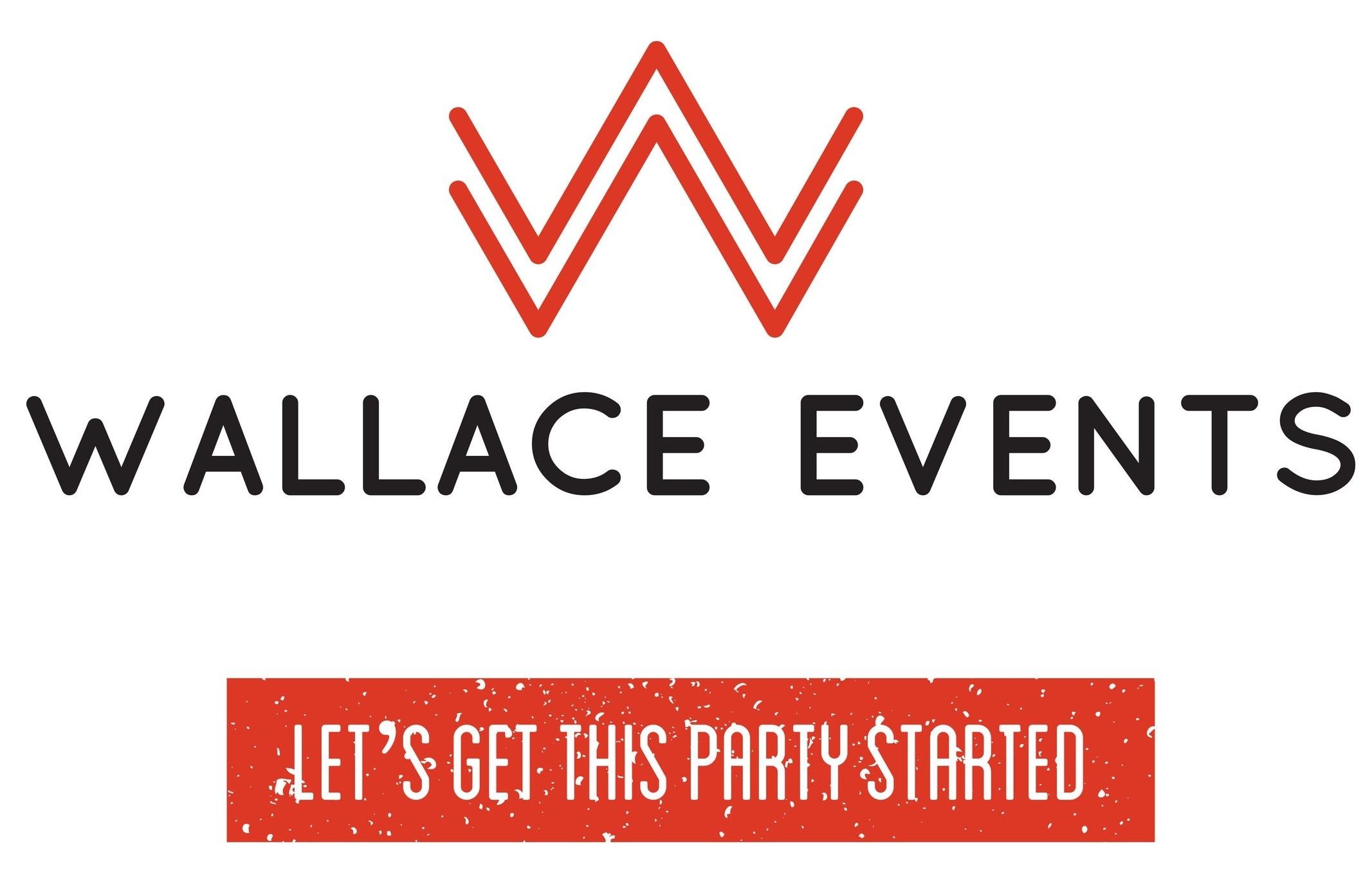 WallaceEvents_StoreSignage_RocklandRoad_MAR2015%252B2.jpg