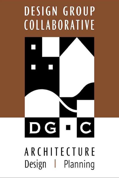 DGC Color logo1.752.25 (1).jpg