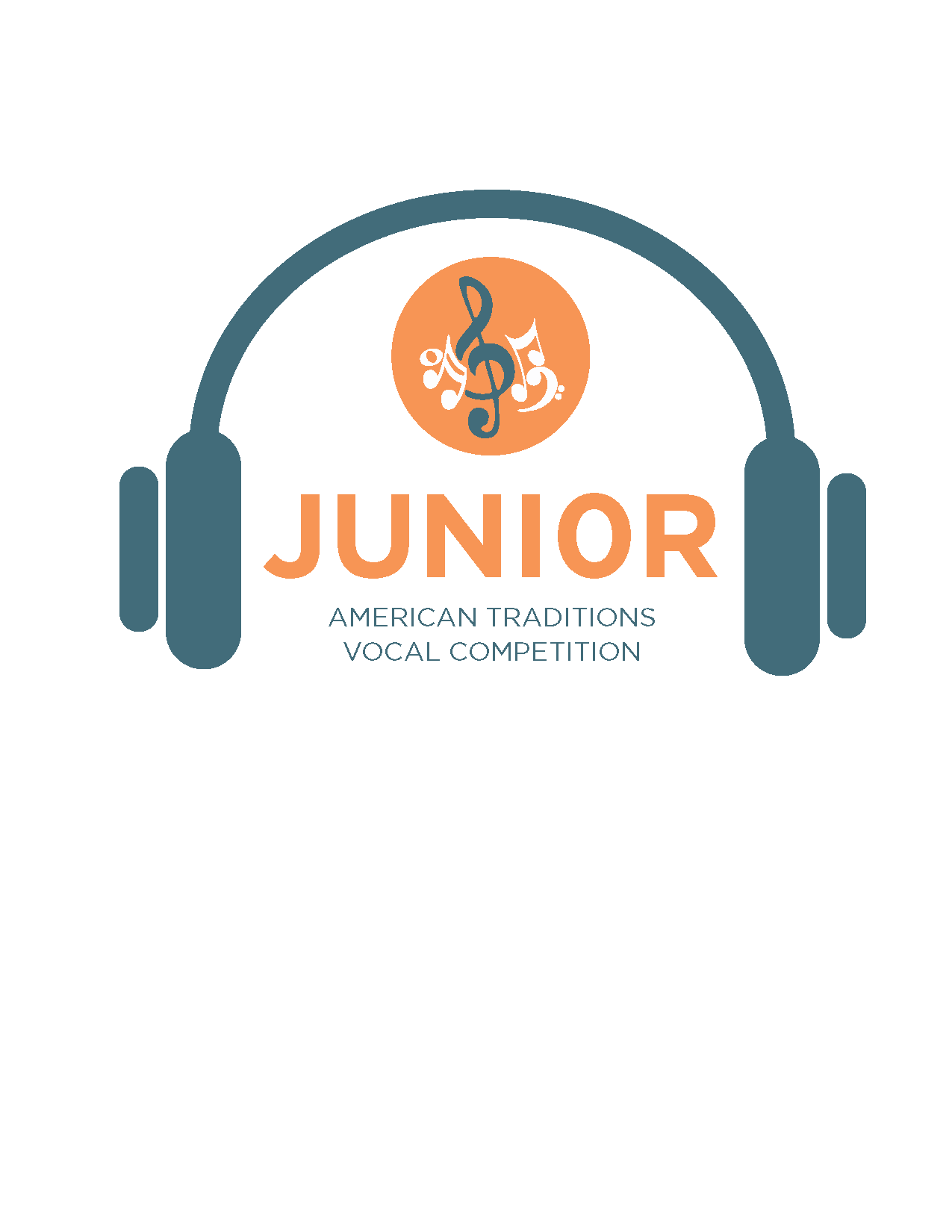 ATC Junior Logo-01-01.png