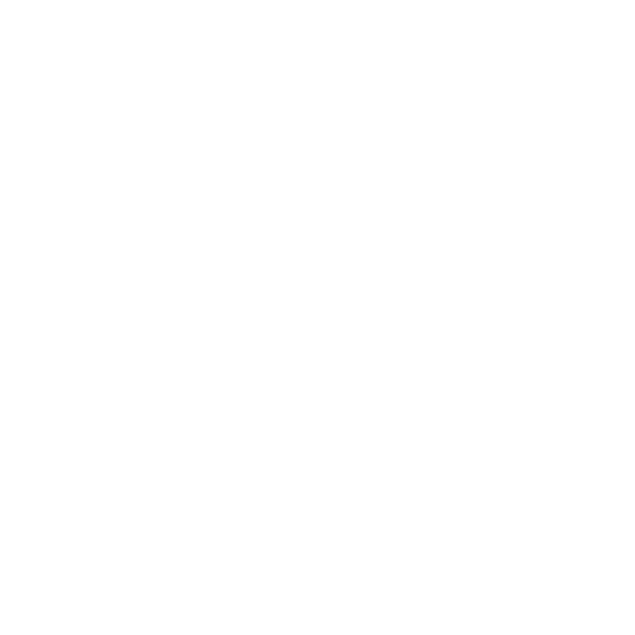 The Athletic Movement white.png