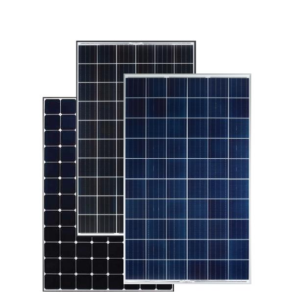 Panels
