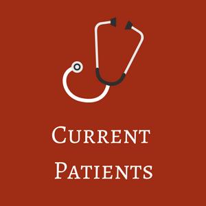 Current Patients
