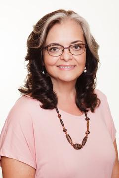 Gail Guerrero-Tucker MD-MPH