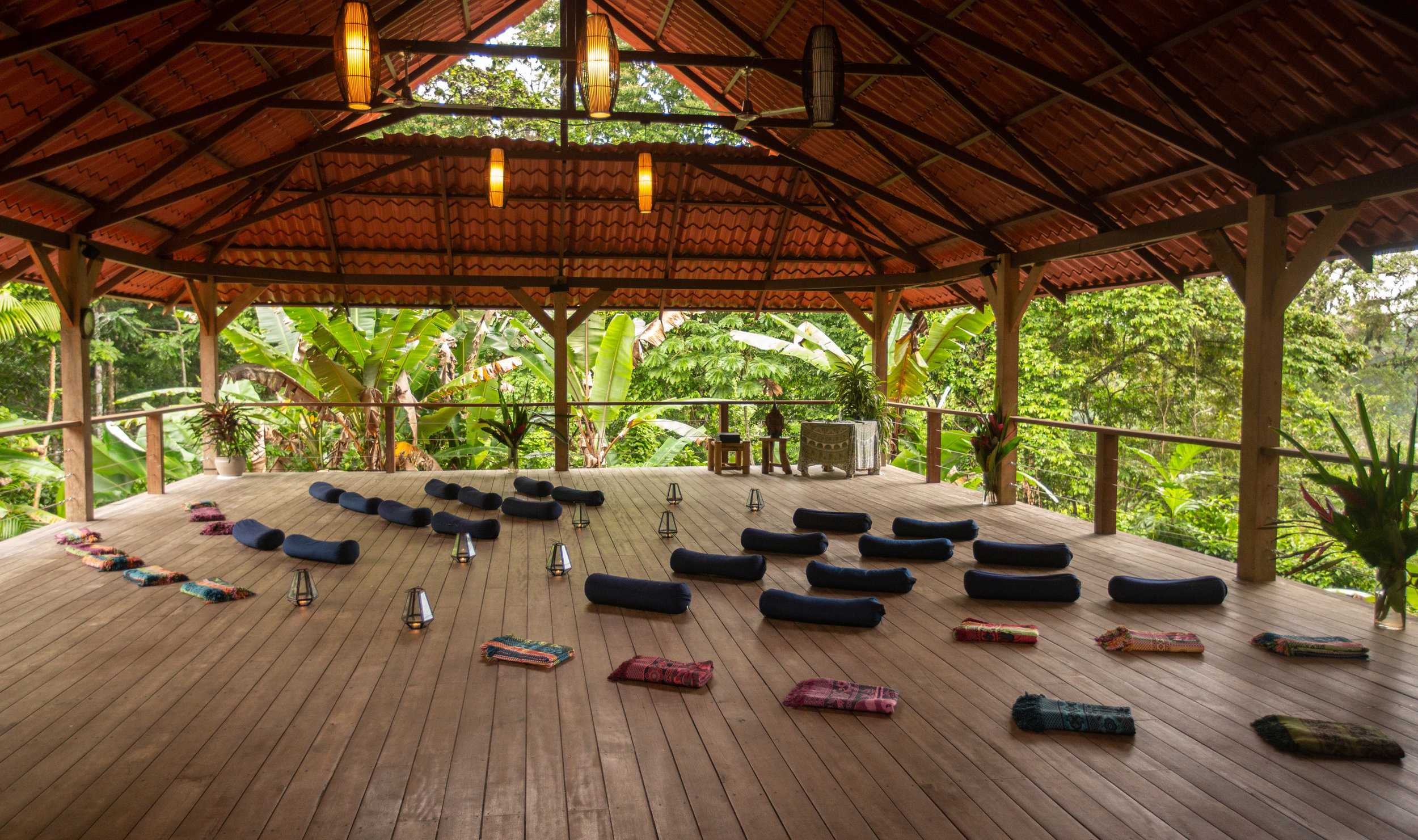 A Sacred Space OM at Cashew Hill 3.jpg
