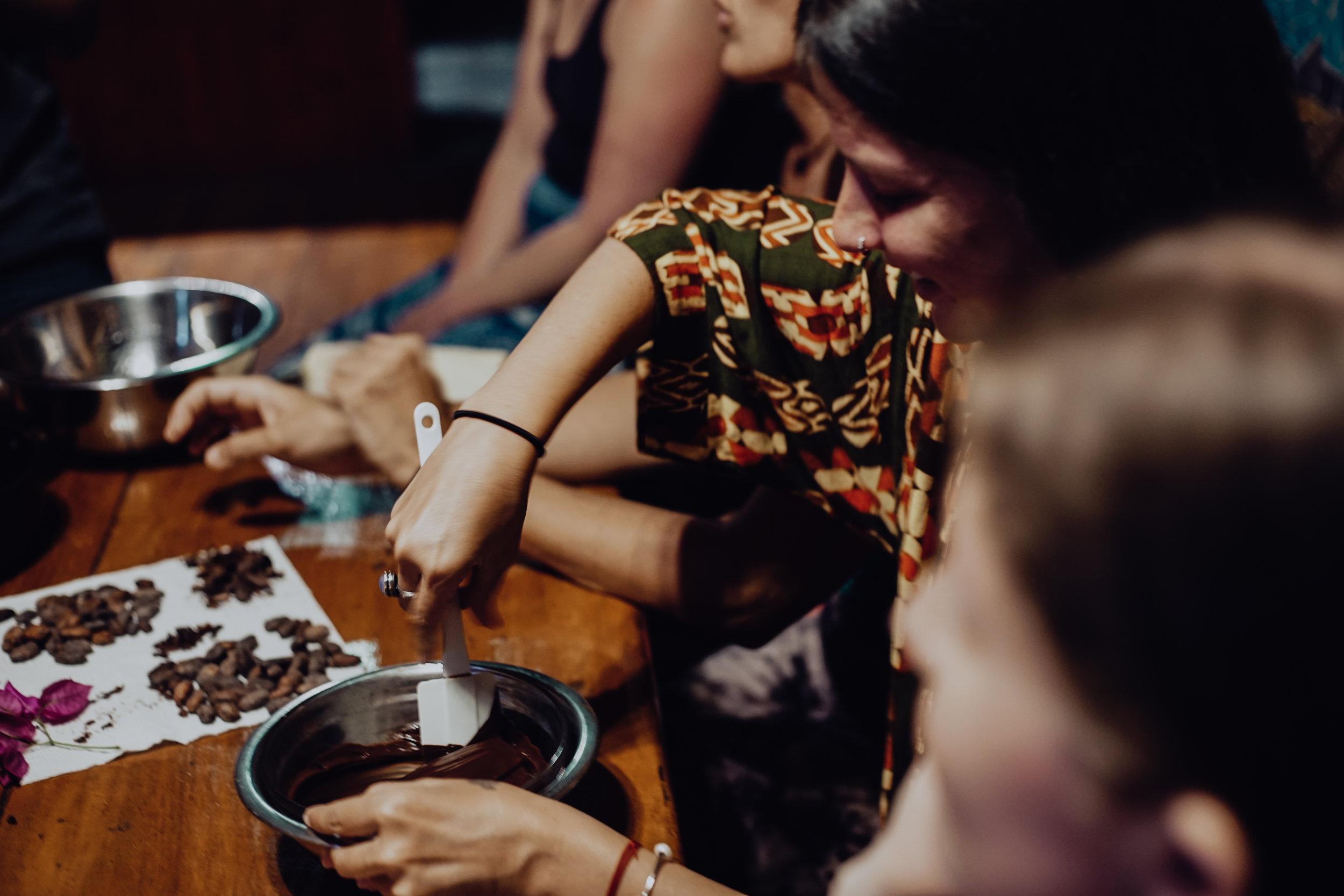 Chocolate Making Class.jpg