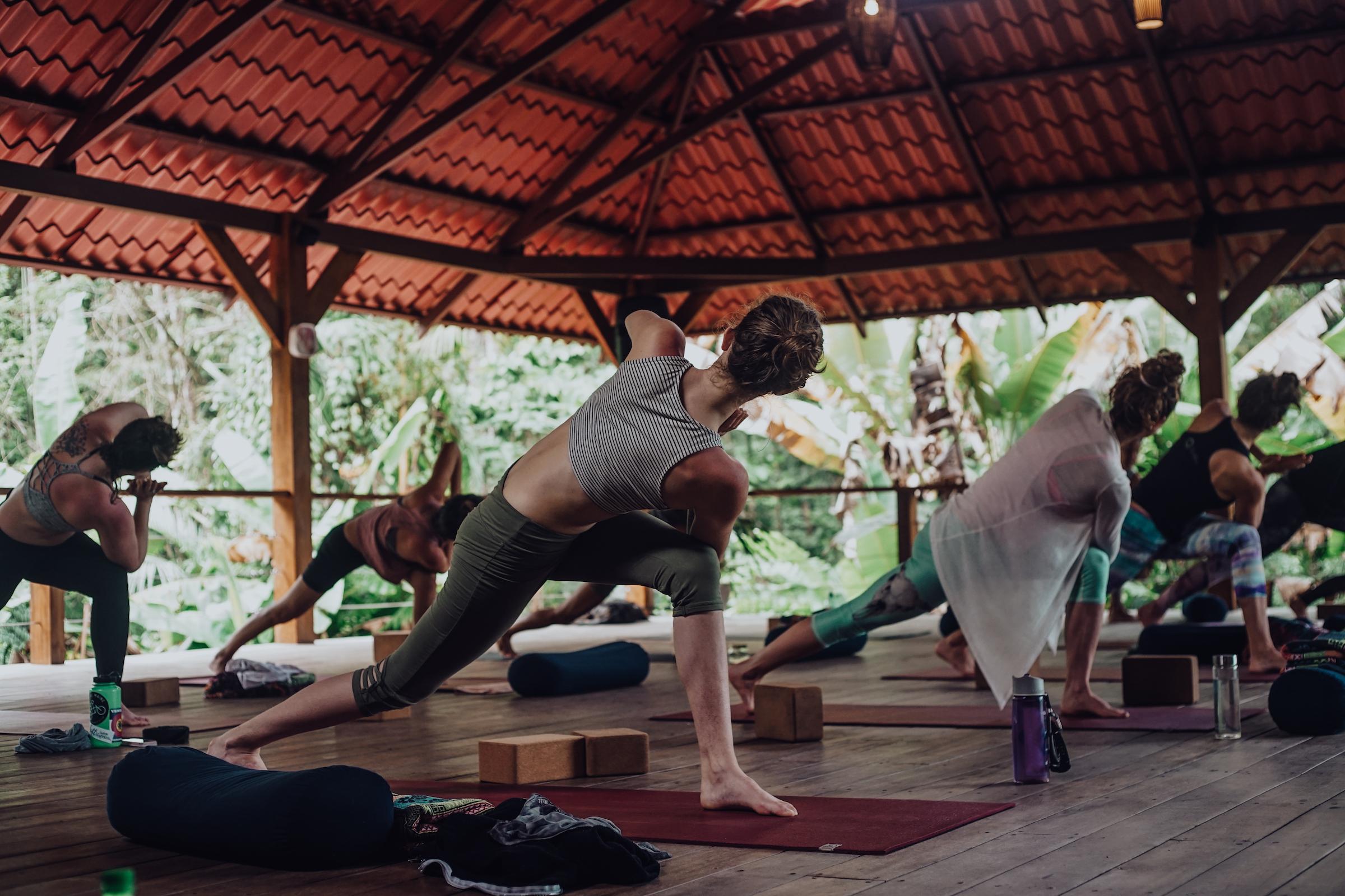 Yoga Practice OM at Cashew Hill 2.jpg