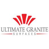 ultimate granite logo.jpg