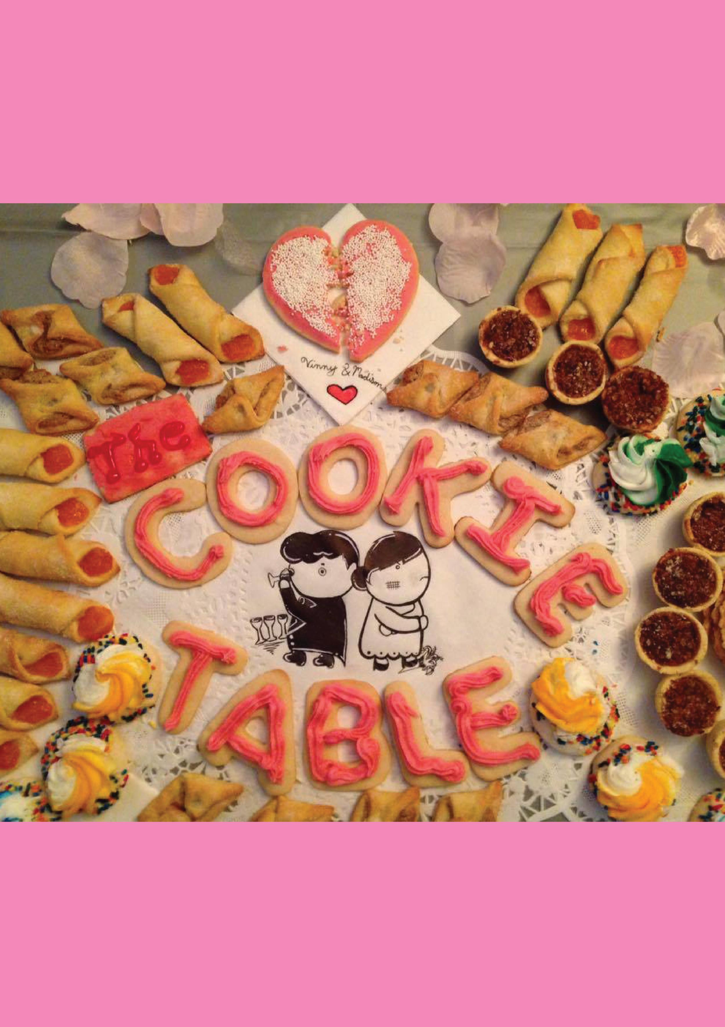 CookieTablePoster-01.png