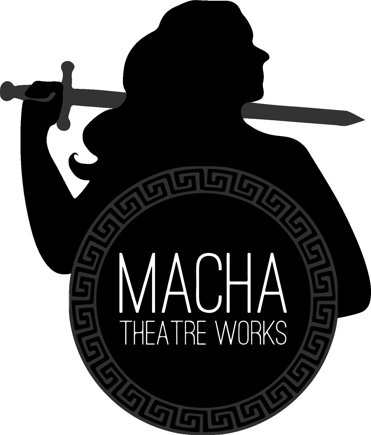 Macha Full Logo No Hair Lines.png