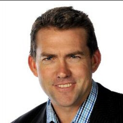 - About the AuthorJon Ralph is an AFL football journalist with the Herald Sun, and Fox Footy. He's a passionate sports fan, and also witnessed the 2018 Super Bowl in person in frigid Minneapolis. Jon will be offering his insight throughout the 2019 / 2020 NFL season for Insider Sports.