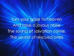 sound of salvation.jpeg