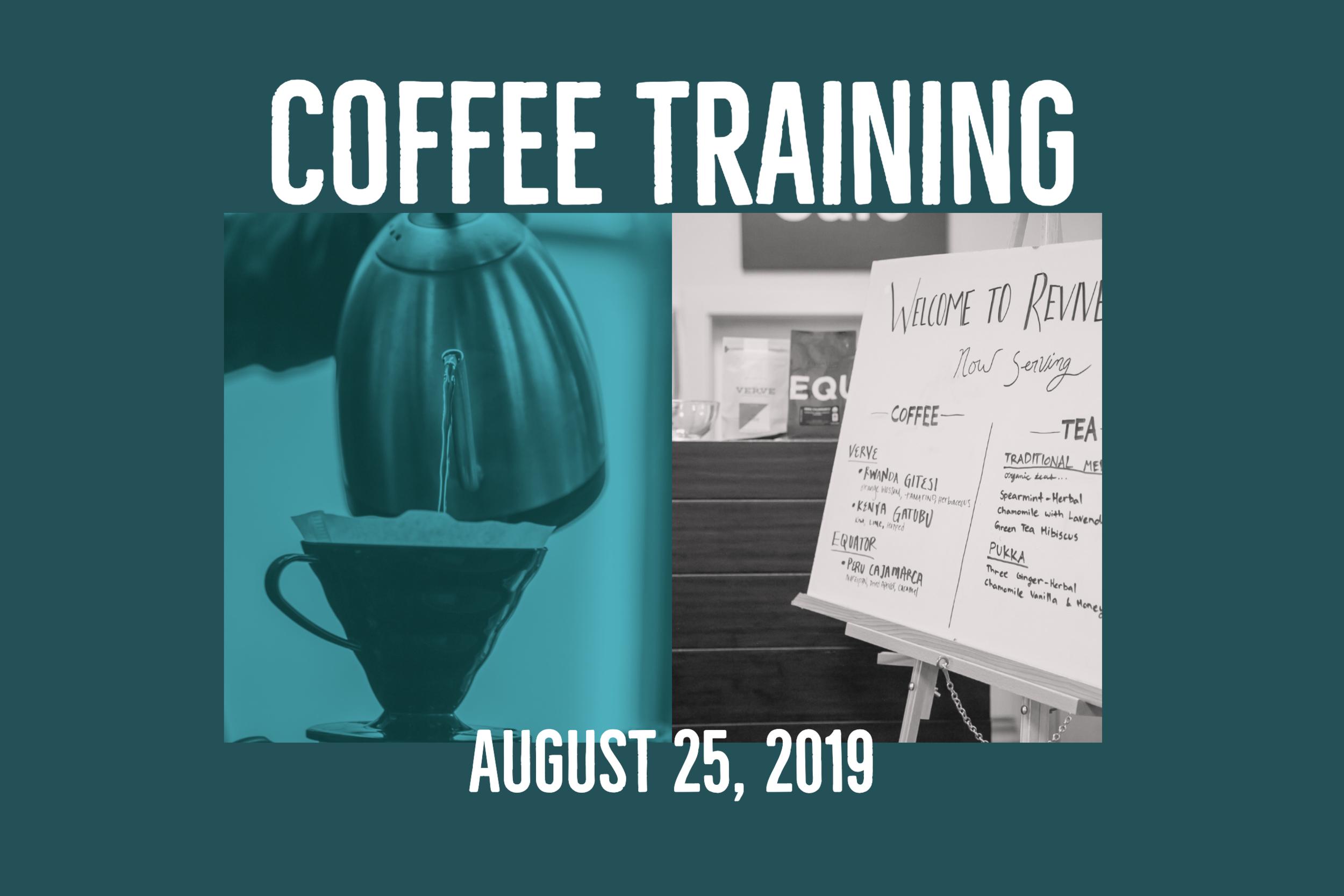 CoffeeTraining_Slide.png