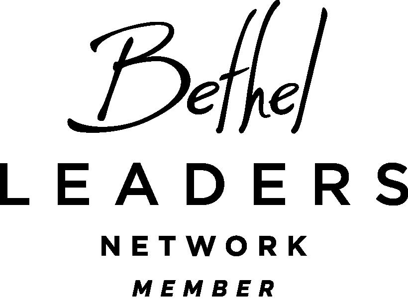 BLN_Logo_Member_Black.png