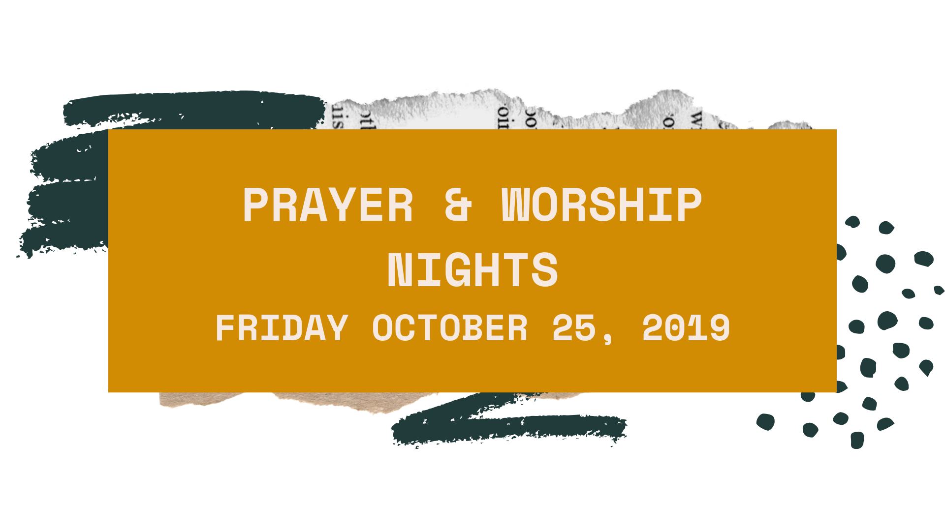 worshipnightoctober.png