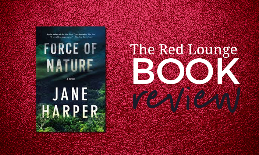 red lounge book review FOrce of nature.jpg