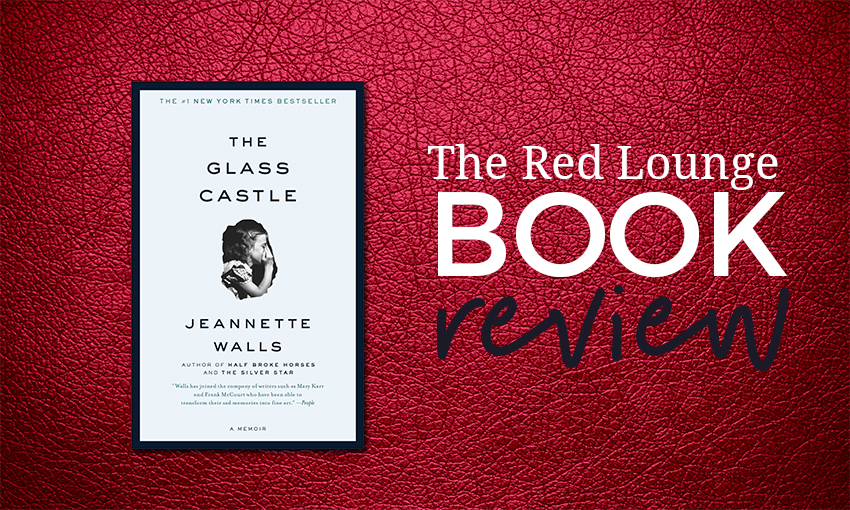 red lounge book review glass castle.jpg
