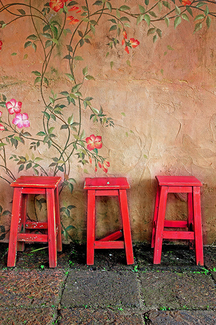 small stools2.jpg