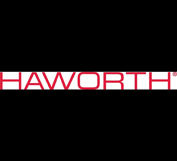 Haworth - Fern
