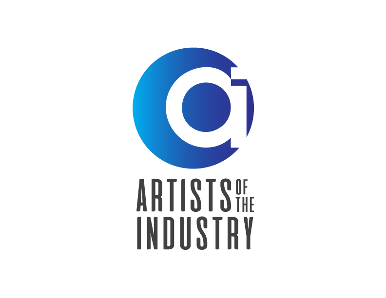 Artists of the Industry