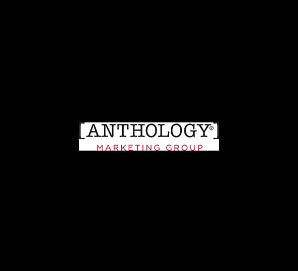 Anthology Marketing Group