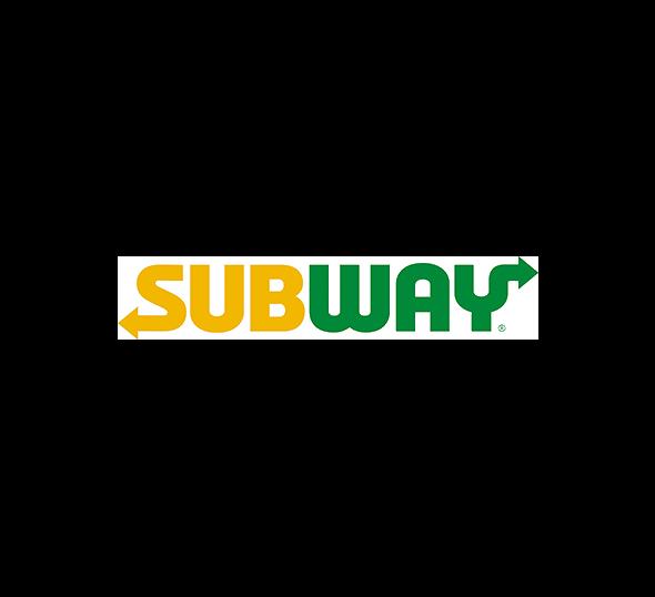 Subway / Seeing Subs