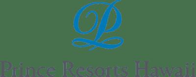 PRH_Logo-1-400x159.png