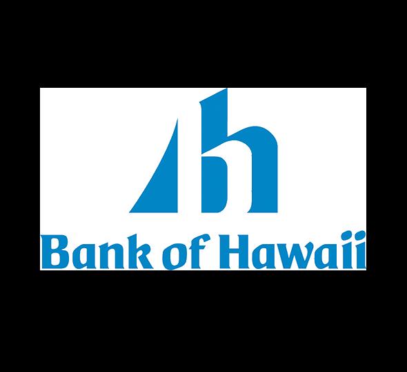 Bank of Hawaii.png