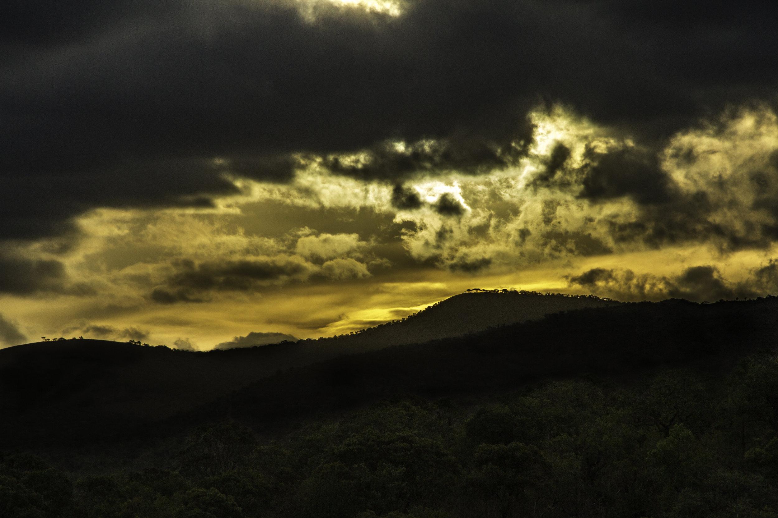 SouthAfrica_sm-4686.jpg