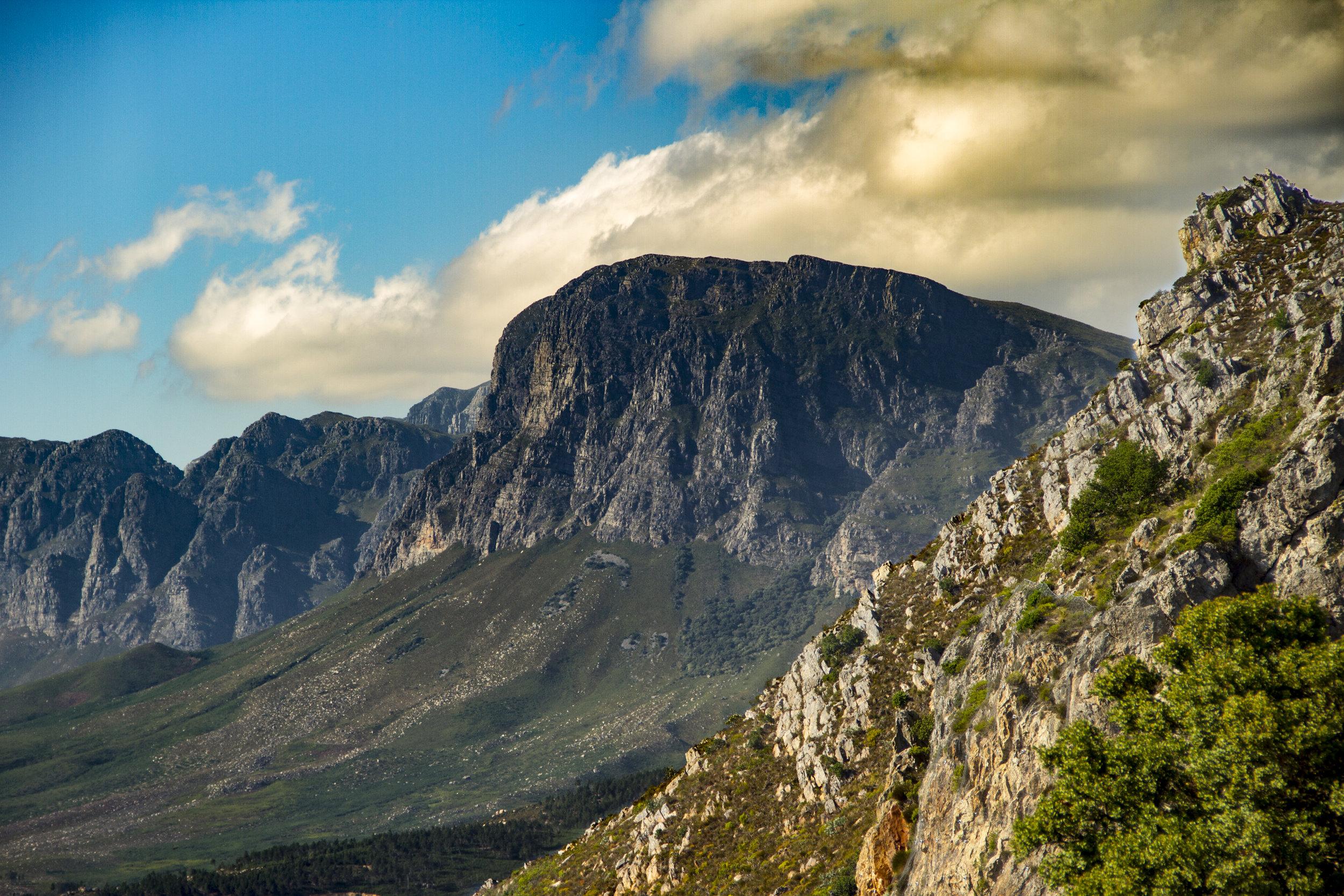 SouthAfrica_sm-5387.jpg
