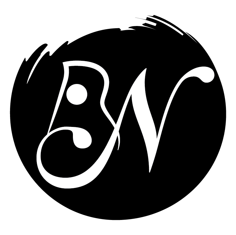 BN_logo_mark-bw-dark-transparent.png