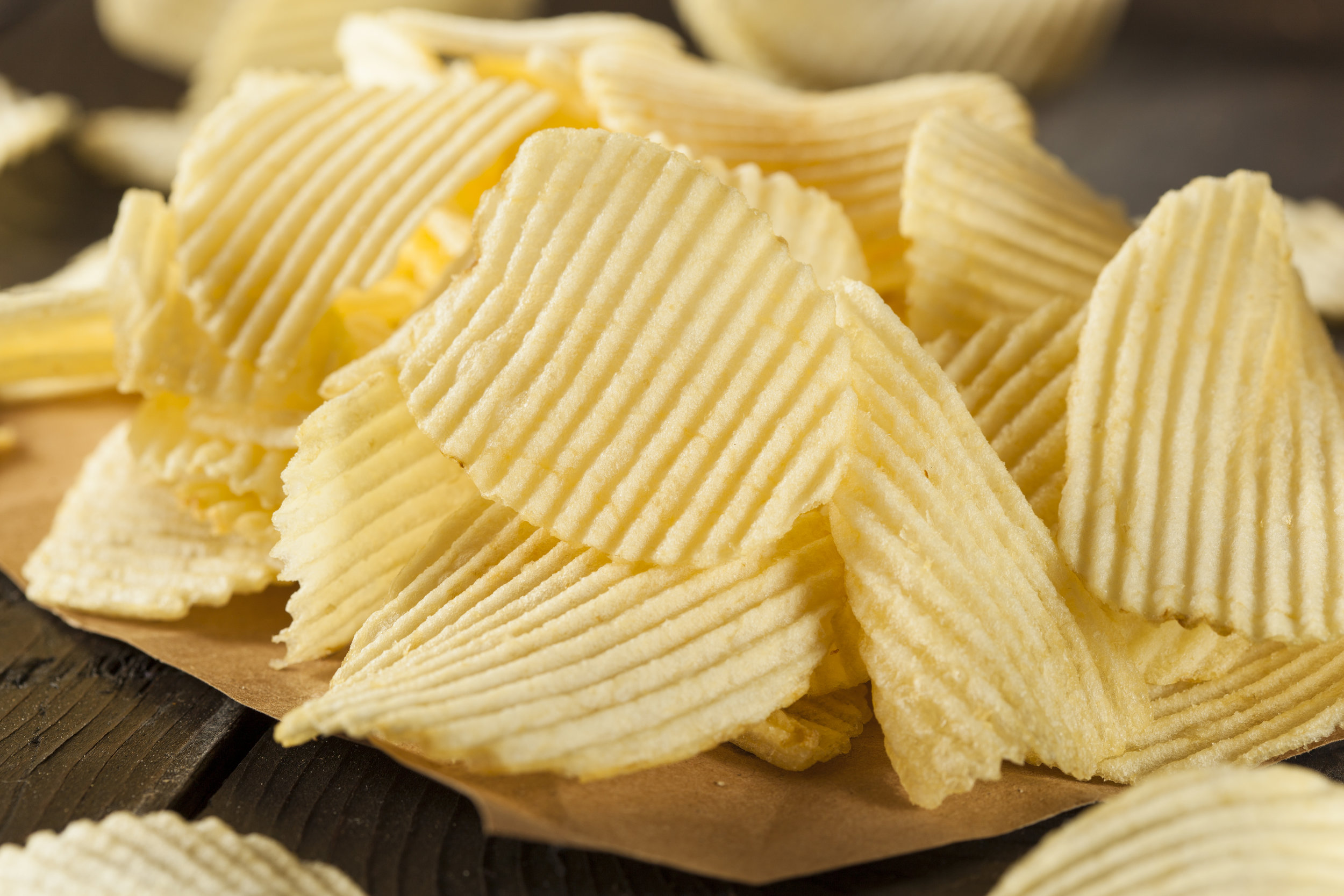 Task by Kirk Group helps the leading snack brands in Australia and New Zealand reduce printing costs.