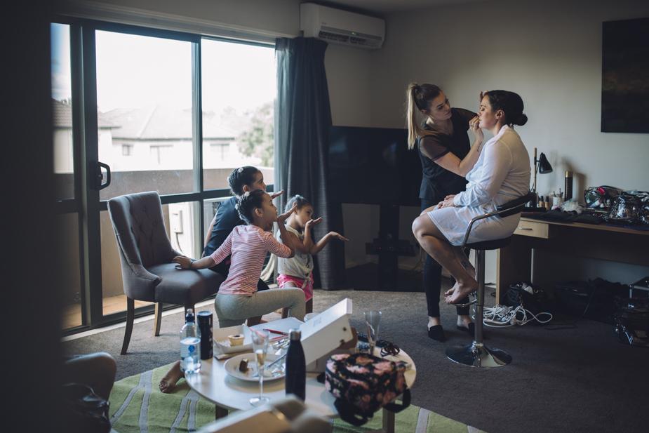 Auckland weddings-4.jpg