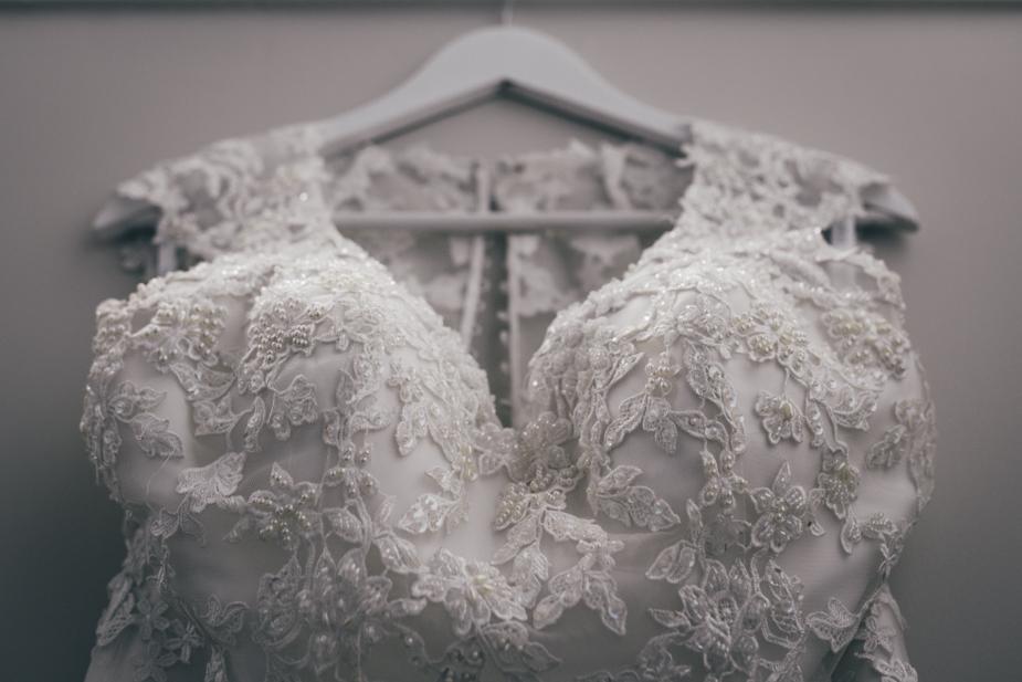 Auckland weddings-9.jpg