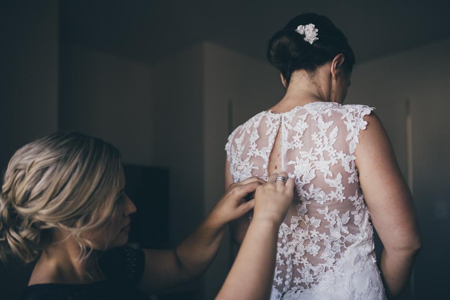 Auckland weddings-18.jpg