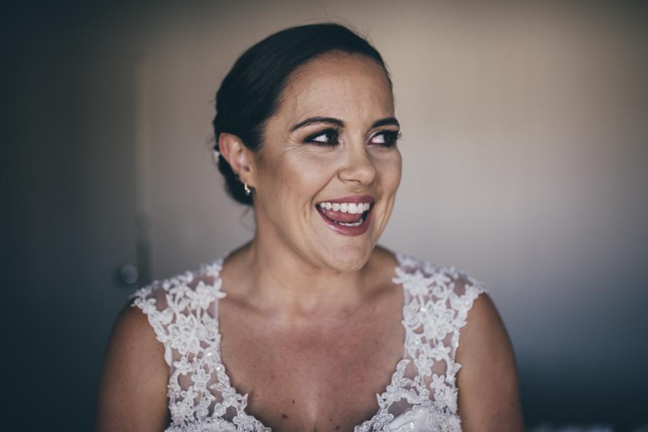Auckland weddings-19.jpg