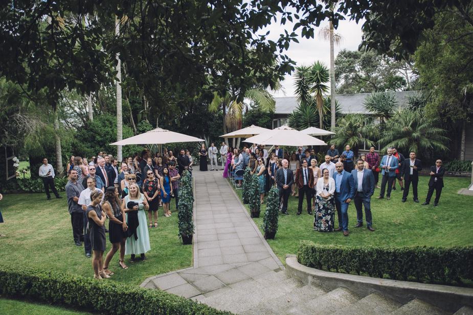 Auckland weddings-25.jpg