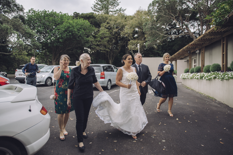 Auckland weddings-28.jpg