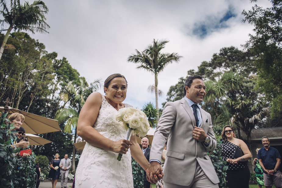 Auckland weddings-35.jpg