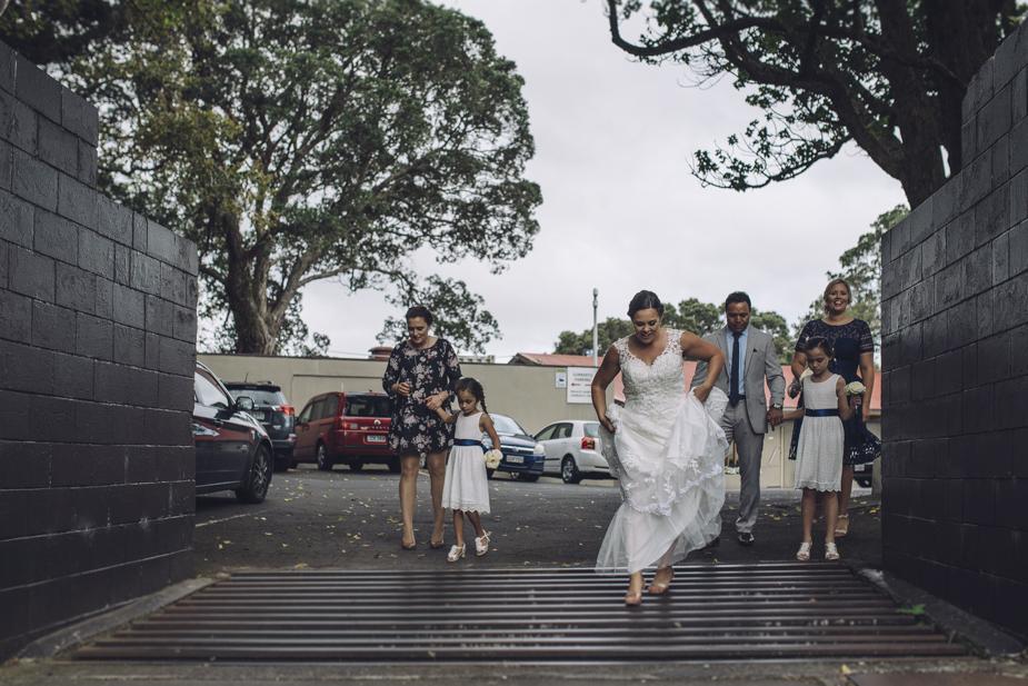 Auckland weddings-36.jpg
