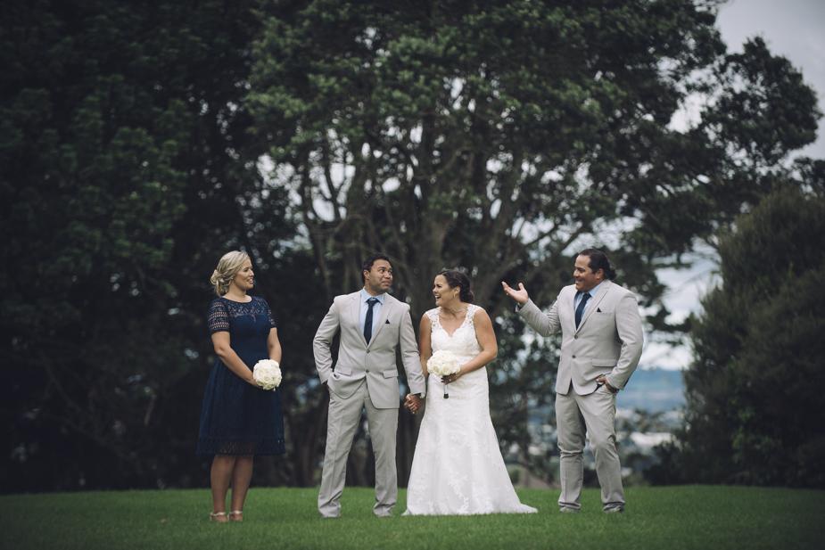 Auckland weddings-40.jpg