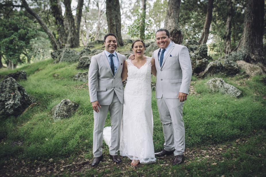 Auckland weddings-39.jpg