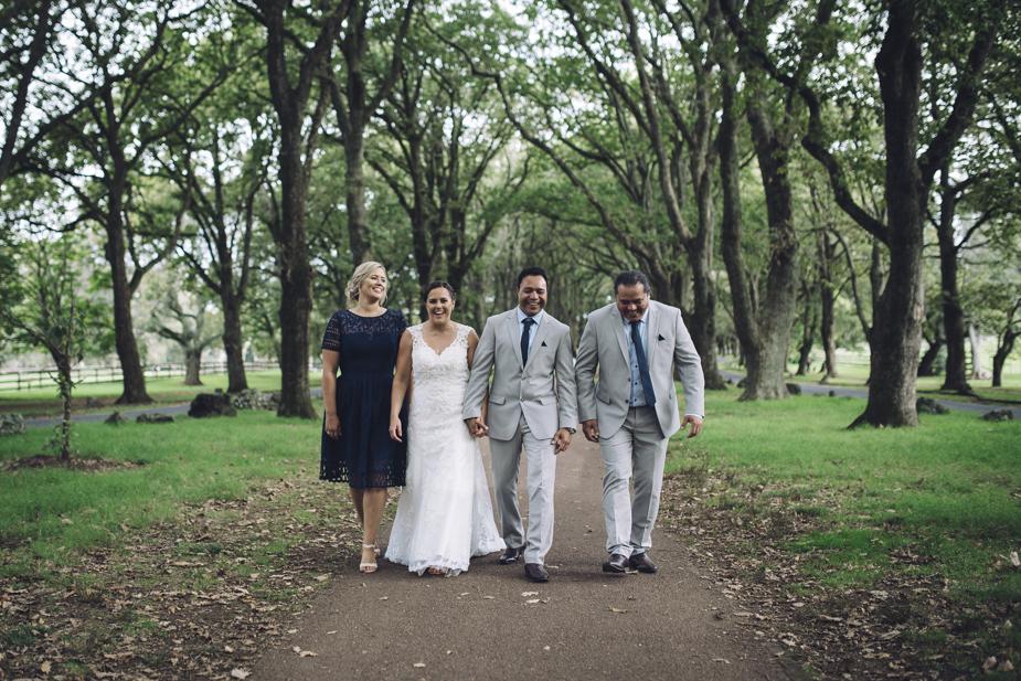Auckland weddings-44.jpg